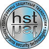 Holograms - Security technologies (HST)